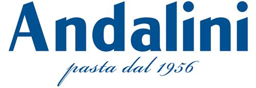 Campagne pubblicitarie di successo - Inside per Pastificio Andalini