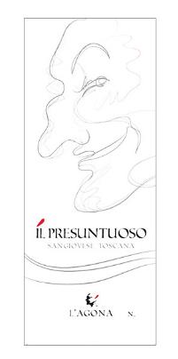 Piano di Comunicazione Esempio di Successo vino.png