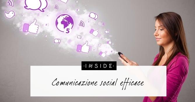 5 Trucchi per Gestire il tuo Social Media Marketing