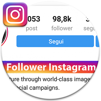 follower-instagram