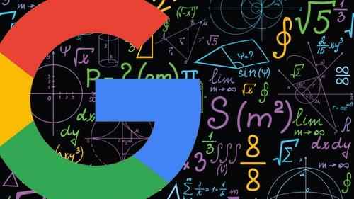 aggiornamento algoritmo di Google i siti con l'impatto maggiore