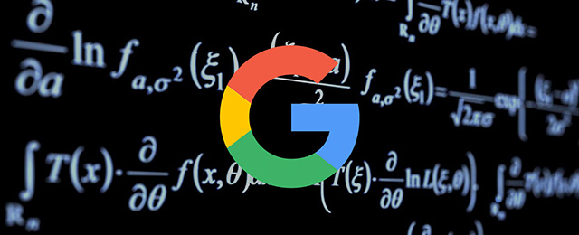 Come cambia il posizionamento siti web con Bert, il nuovo algoritmo di Google