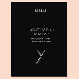 guida-report-marketing_plan_B2B_e_B2c