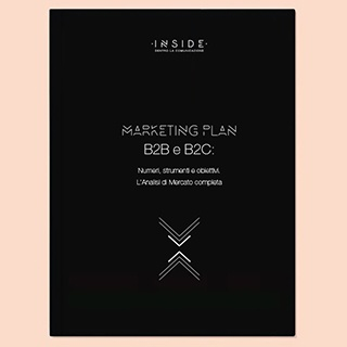 guida-report-marketing_plan_B2B_e_B2c
