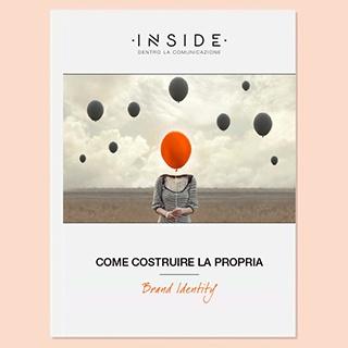guida_brand_identity-1