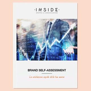 guida_brandself_assessment