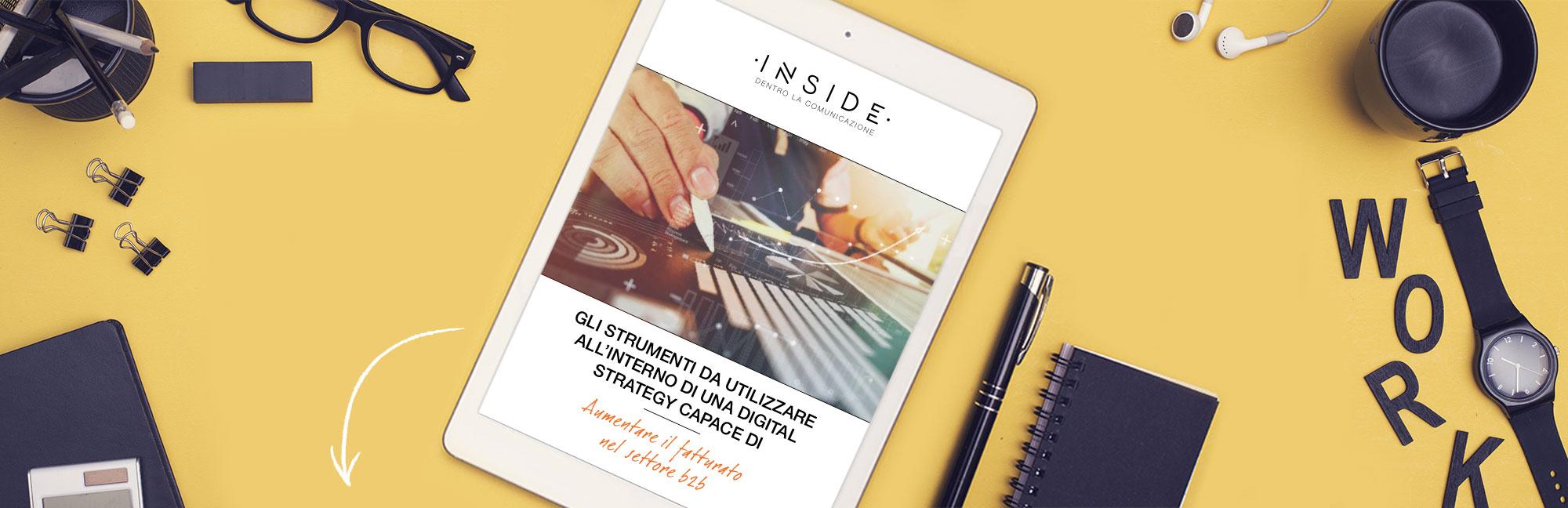 header-guida-Aumento-fatturato-online_inside.png