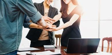 Immagine coordinata aziendale: definiamo gli elementi fondamentali