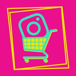 instagram-shopping2