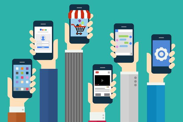 nuove strategie di comunicazione attraverso l'SMS marketing