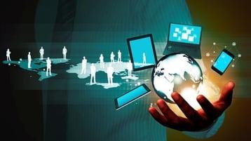 sms marketing e mobile marketing