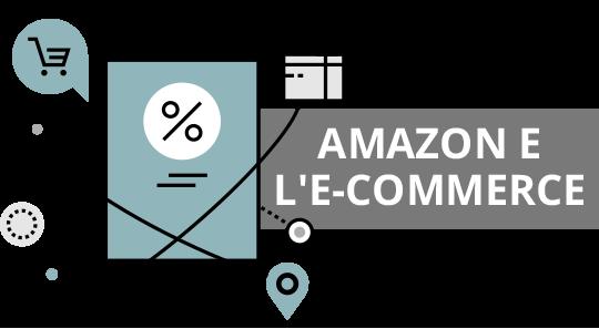agenzia di marketing digitale per l'ecommerce