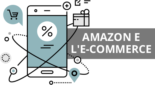 agenzia di marketing digitale per l'ecommerce