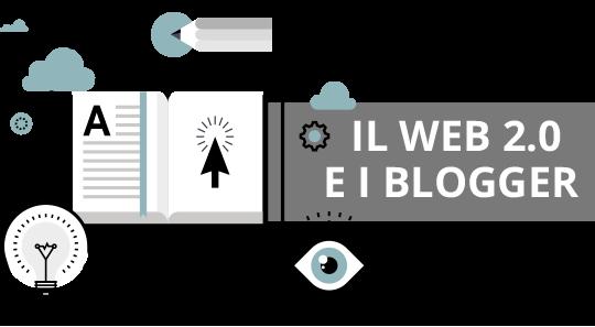 agenzia di web marketing per il web 2.0