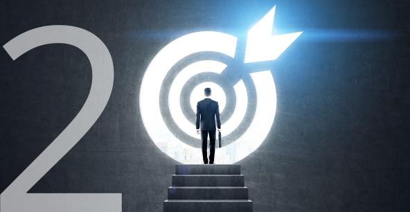 Digital marketing - Definizione del Target