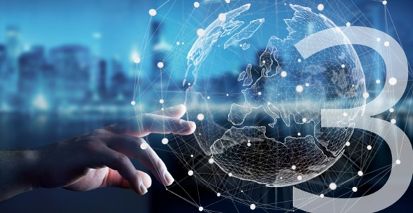coordinamento dei canali del marketing digitale
