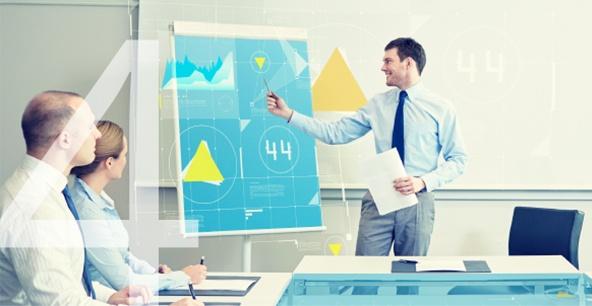 professionalità proposte nel mercato b2b