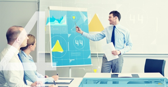 Digital Marketing - Strategie di marketing digitale