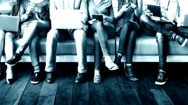 Digital marketing definizione