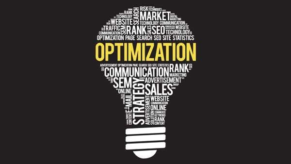 Posizionamento sito web: L'importanza del SEO specialist