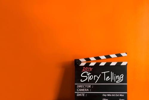 brand storytelling esempi