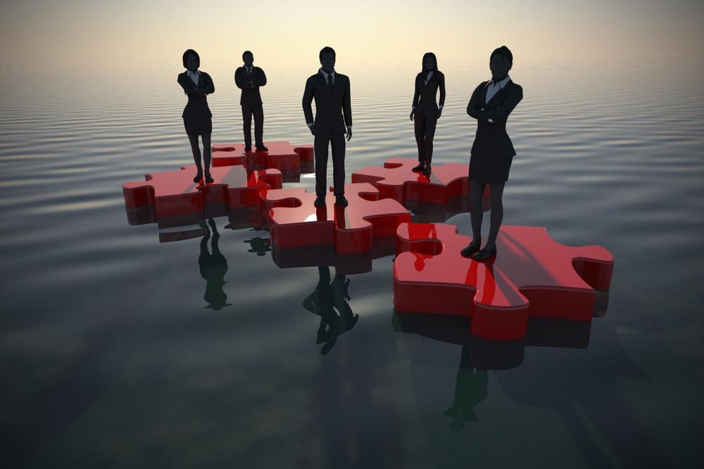 agenzie di comunicazione: errori nella comunicazione d'impresa
