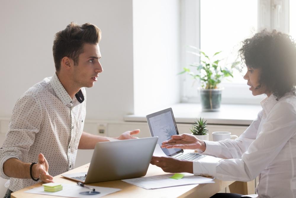 errori delle agenzie di comunicazione nella comunicazione d'impresa
