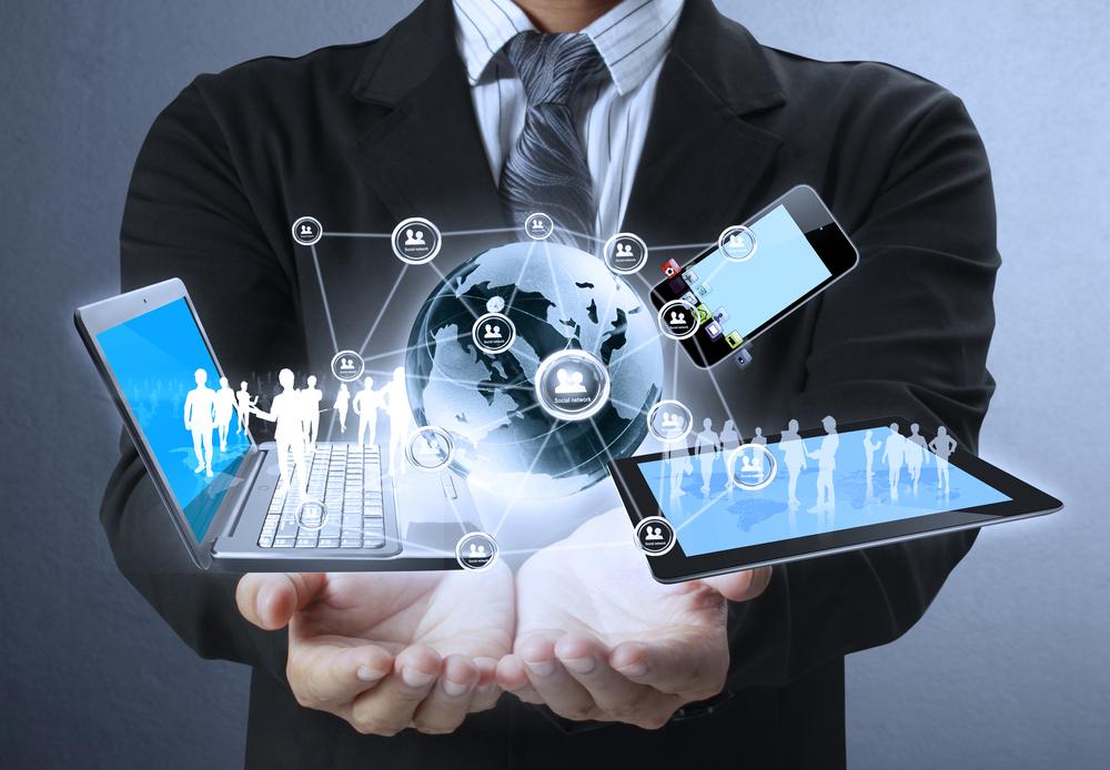 canali di comunicazione digitali