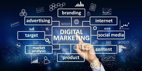 Online marketing: come sfruttarlo nel 2019