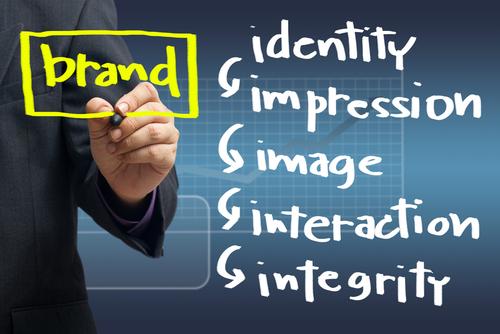 Brand identity ed Immagine coordinata aziendale