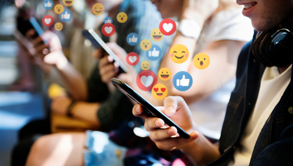 Video sui social network per aumentare le vendite del tuo sito ecommerce