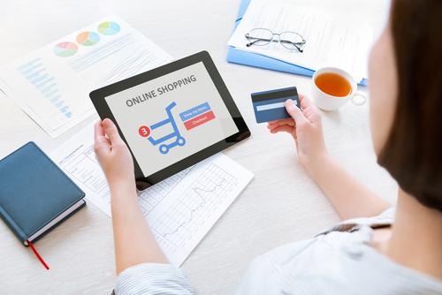 Aumentare le vendite attraverso l'ottimizzazione del checkout