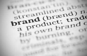 brand image e brand identity: definizione