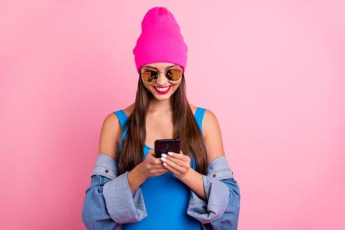 Strategie Instagram per ecommerce : i vantaggi derivanti dal suo utilizzo
