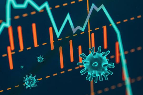 Consigli agli imprenditori per far fronte all'emergenza coronavirus
