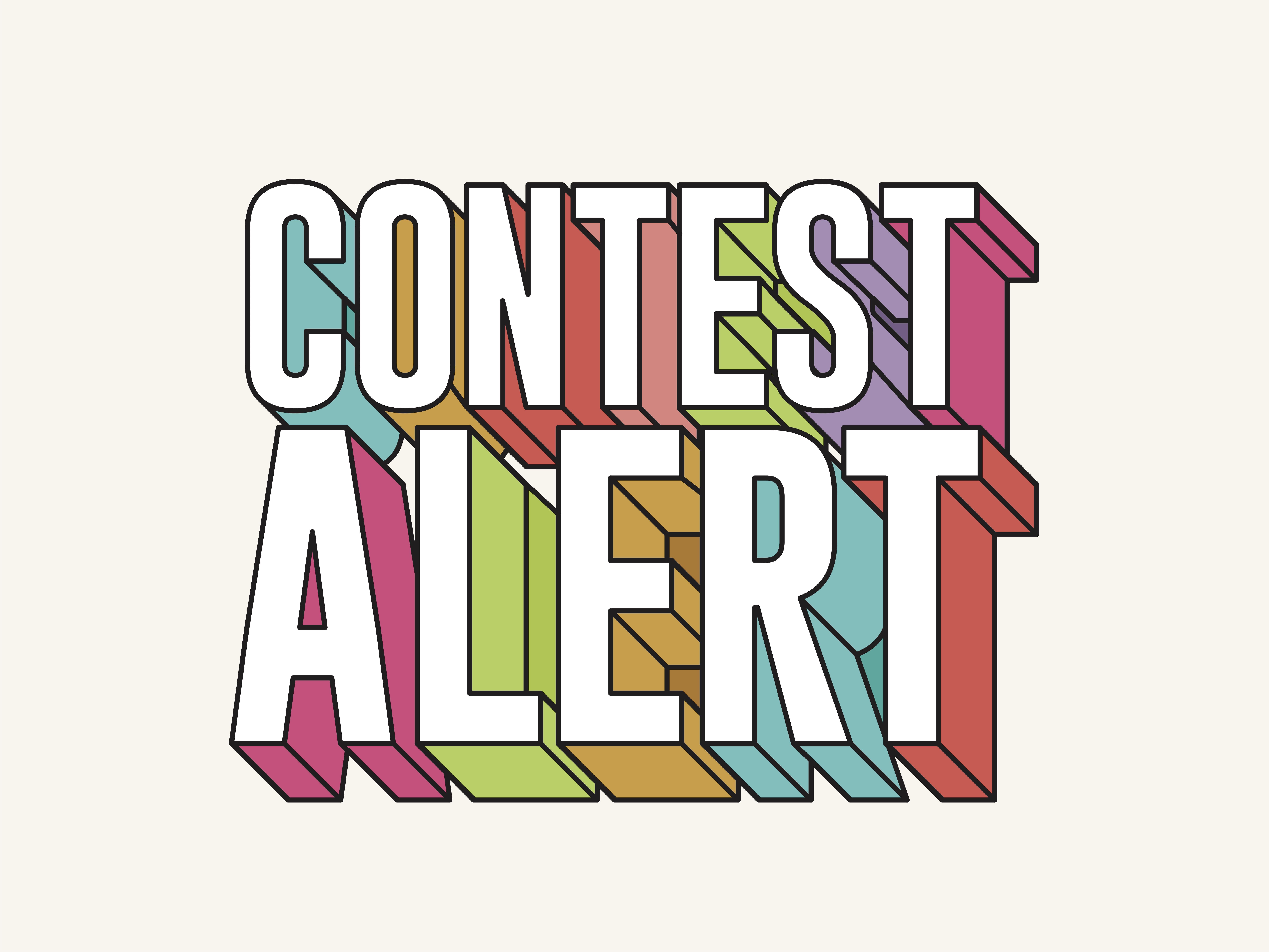 Contest online