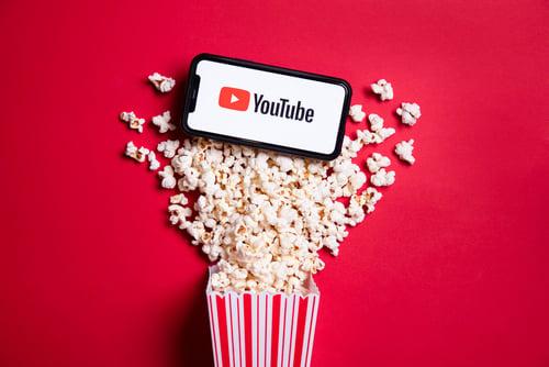 strategie video marketing