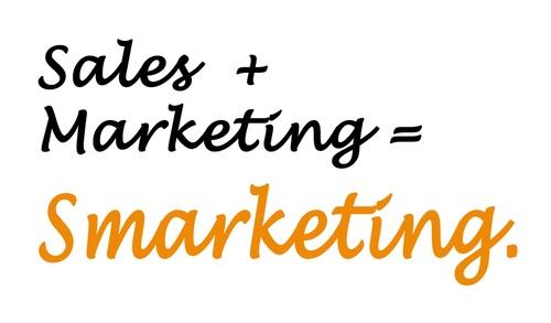 Marketing Automation - aumentare le vendite
