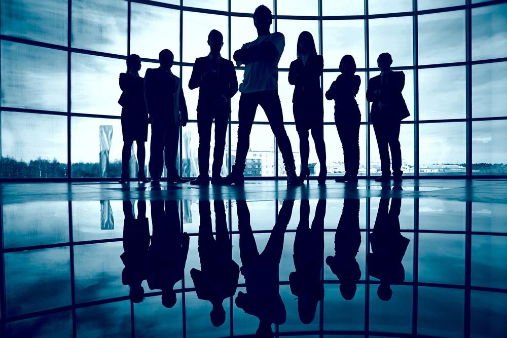 il project manager nelle agenzie di comunicazione