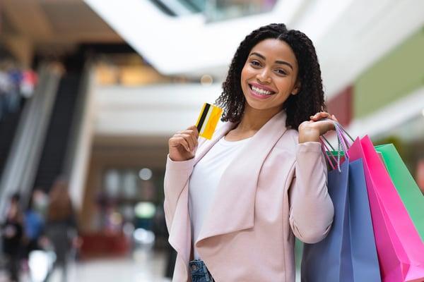 ecommerce vs retail : L'omnichannel retailing