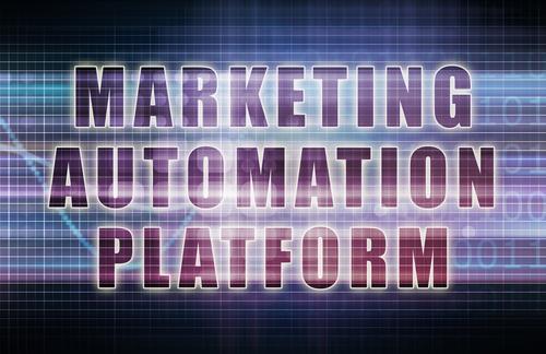 Ritorno sull'investimento: Vantaggi derivanti dalla Marketing Automation