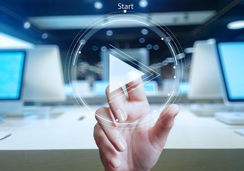 Piattaforma per e commerce: inserimento dei video grazie a magento 2