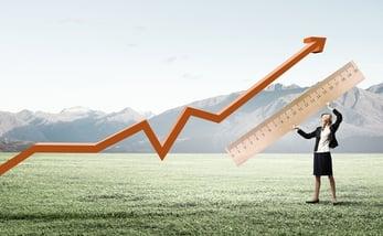 Come fare emai marketing in modo efficace? Utilizziamo i workflow