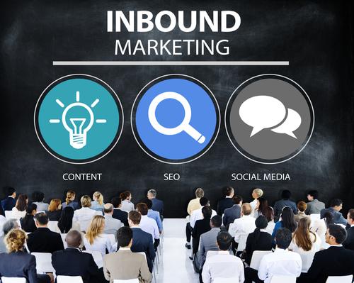 come attrarre clienti online? attraverso l'inbound marketing