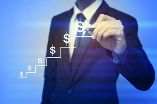 aumentare le vendite con la lead nurturing