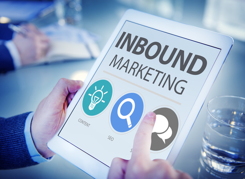 Inbound marketing: aspettare è un costo