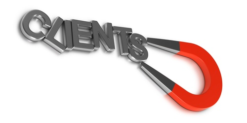 Inbound marketing: il nuovo modo di Trovare clienti
