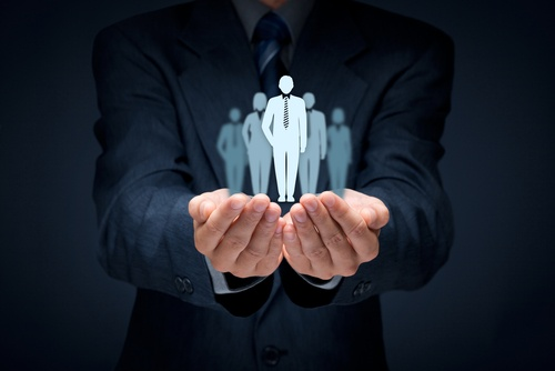 Fare lead management attraverso i workflow