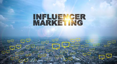 Influencer Marketing tra gli Instagram trends del 2019