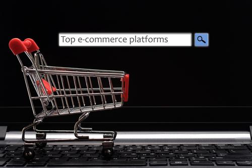I vantaggi di Magento come piattaforma per e commerce